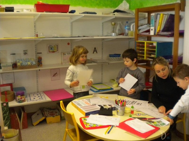 Institut Saint-Pierre - PALAVAS LES FLOTS