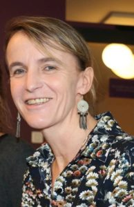 Anne-Claire TOSTIVINT