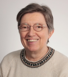 Anne LACHEZE