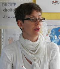 Anne-Laure MANUGUERRA D'ALNONCOURT