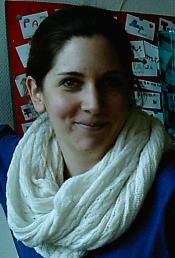 Alice ARHAN