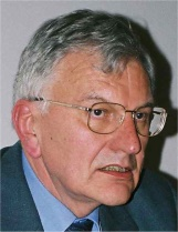André BLANDIN