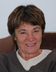 Martine ESCLAVISSAT