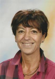 Valérie GUIBOUT