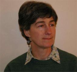 Jeanne ROUSSELET-URBEJTEL