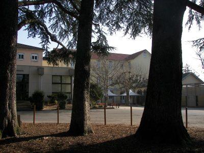 Ecole-Notre-Dame_MACON1