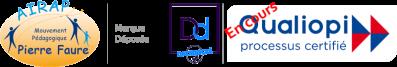 AIRAP Logo